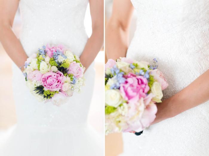 oslo bryllupsfotograf
