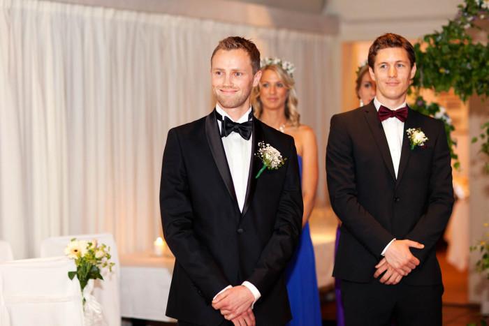 Bryllupsfotograf oslo luxe.no