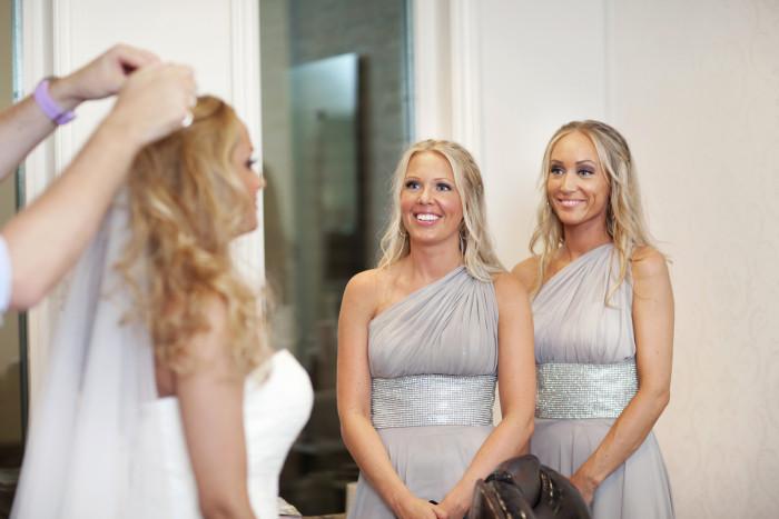 Helge Borgen bryllup Oslo