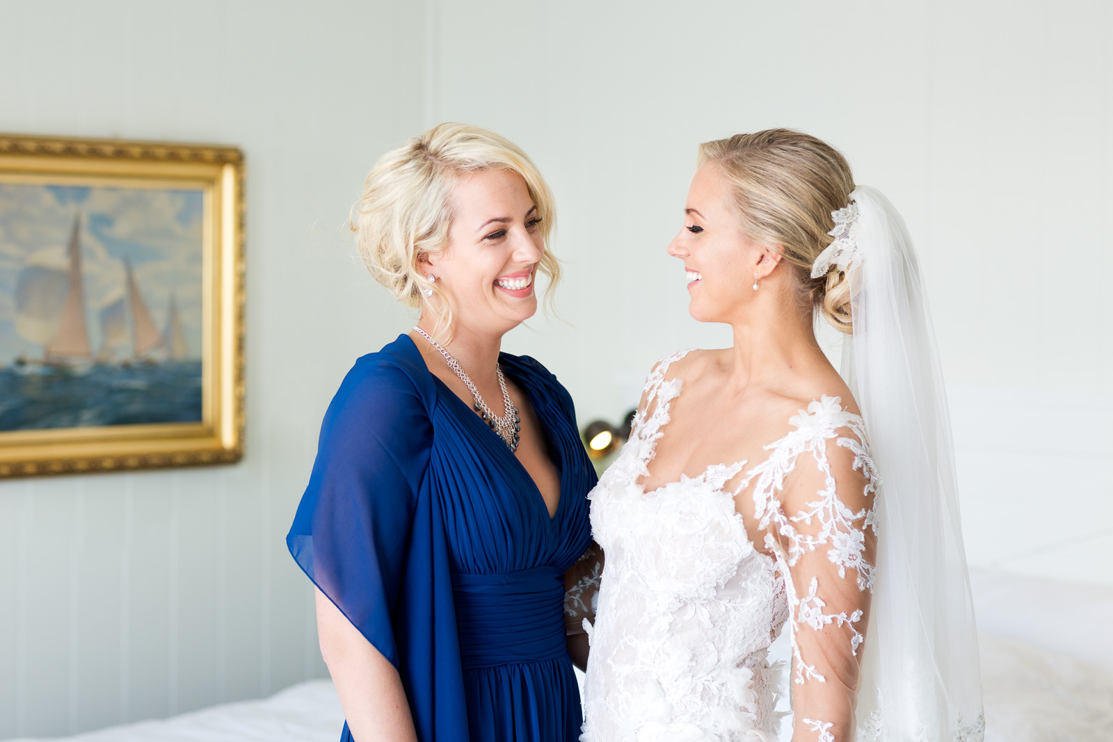 11 Støtvig hotel bryllup
