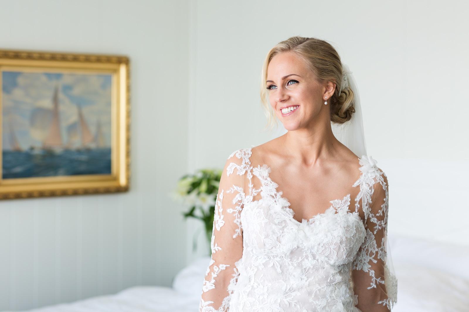 12 Støtvig hotel bryllup
