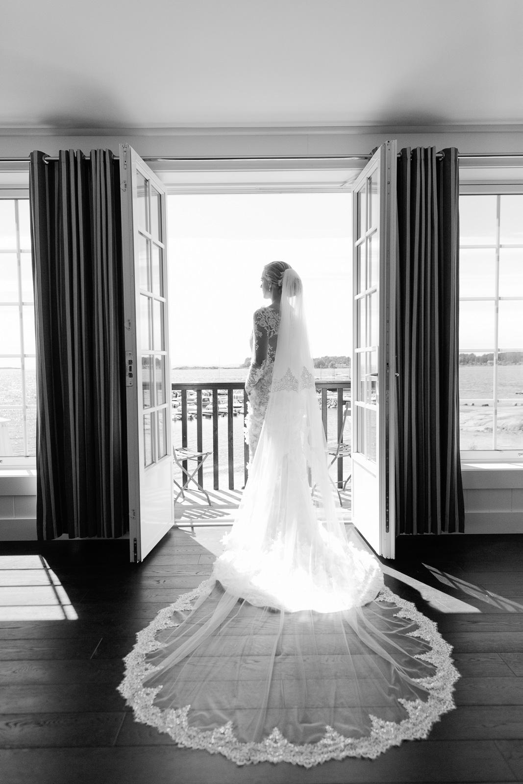 13 Støtvig hotel bryllup