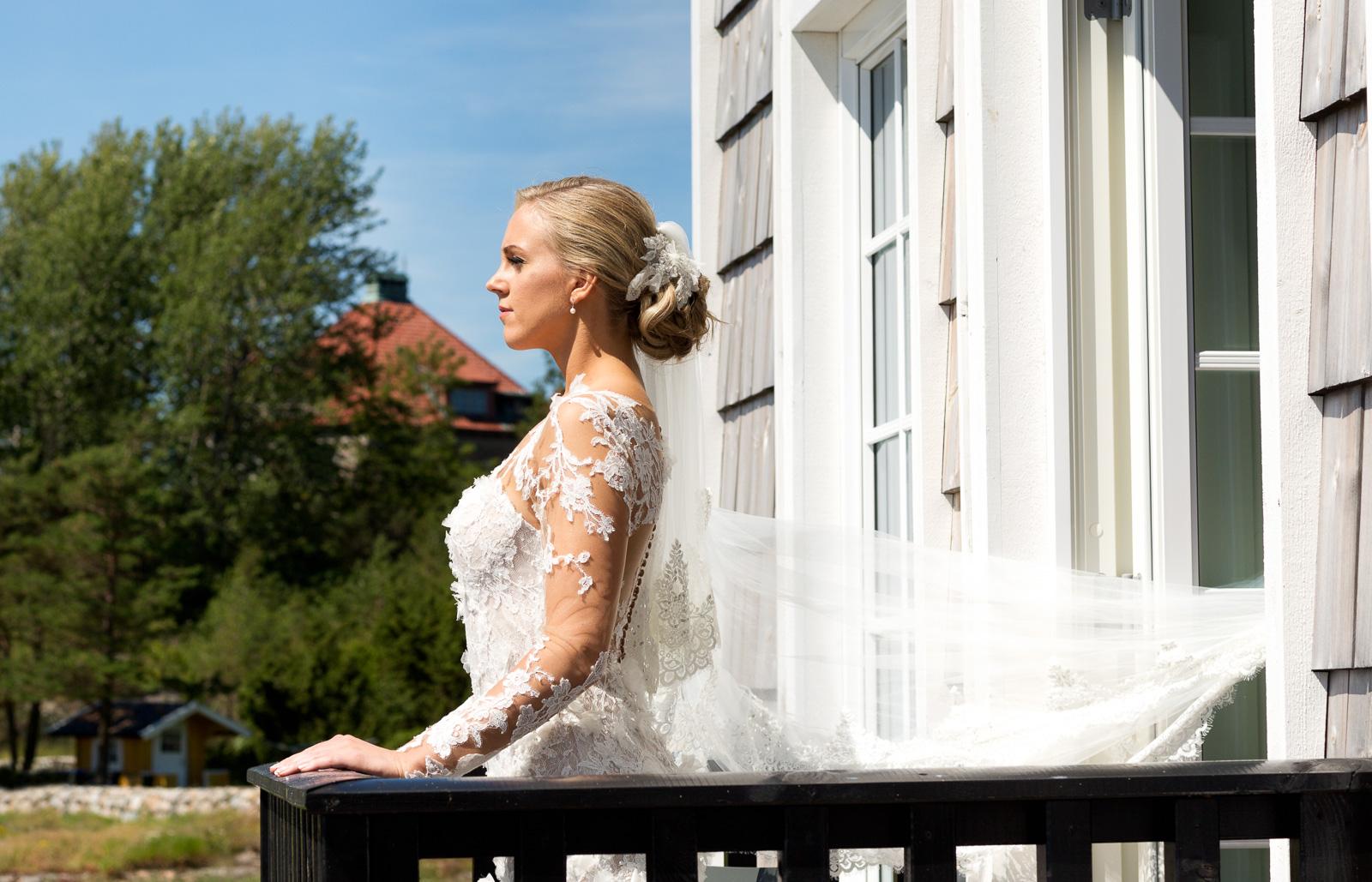 14 Støtvig hotel bryllup