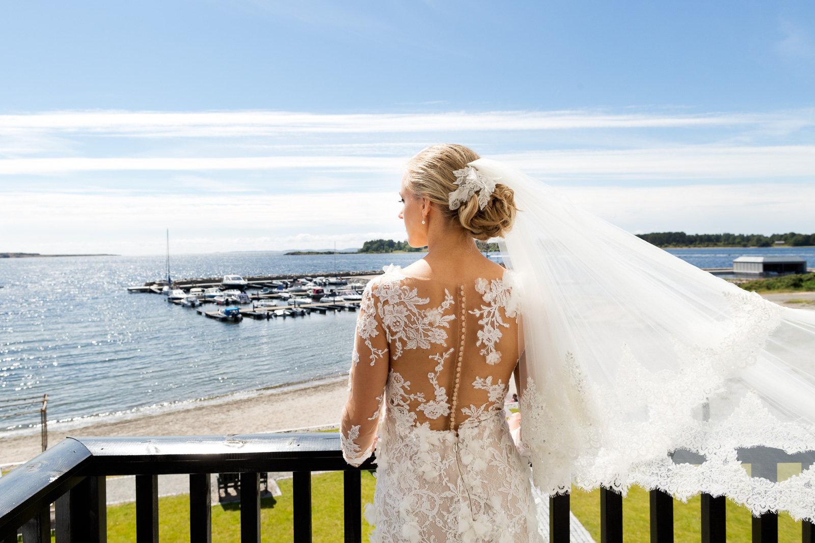 15 Støtvig hotel bryllup