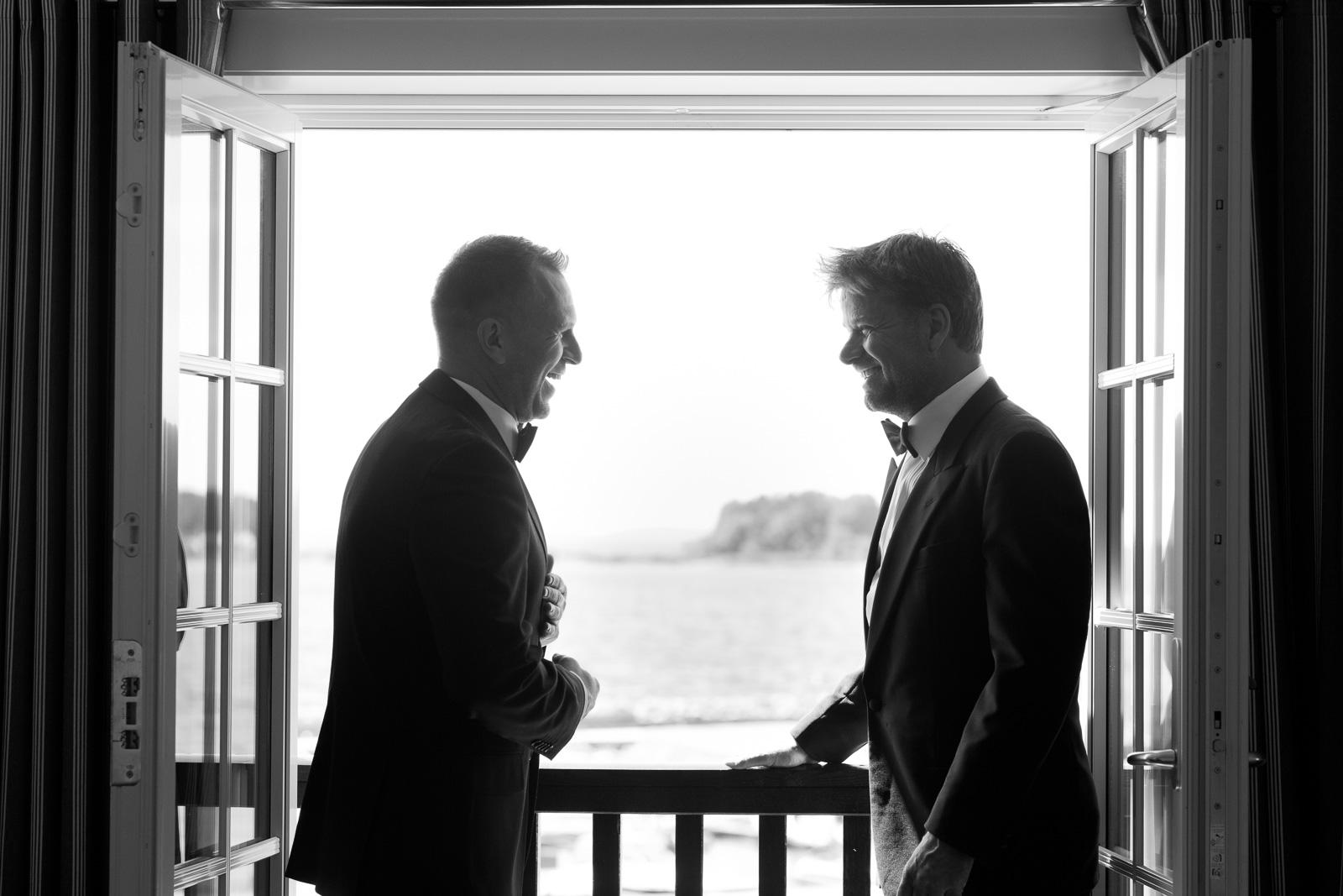 23 Støtvig hotel bryllup
