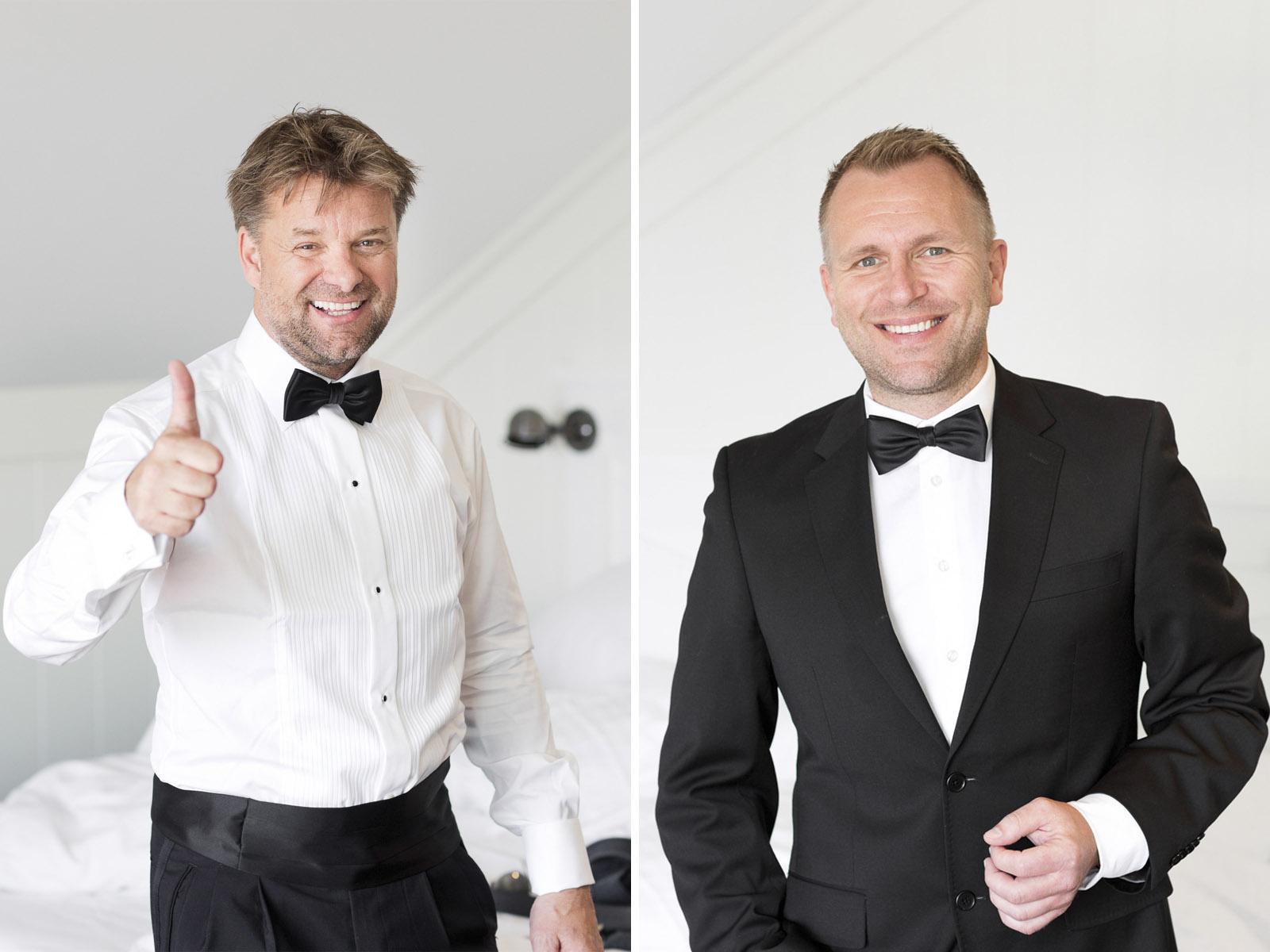 24 Støtvig hotel bryllup