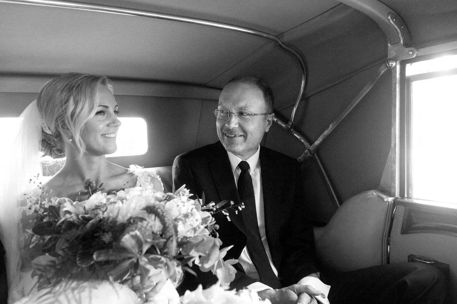 25 Støtvig hotel bryllup