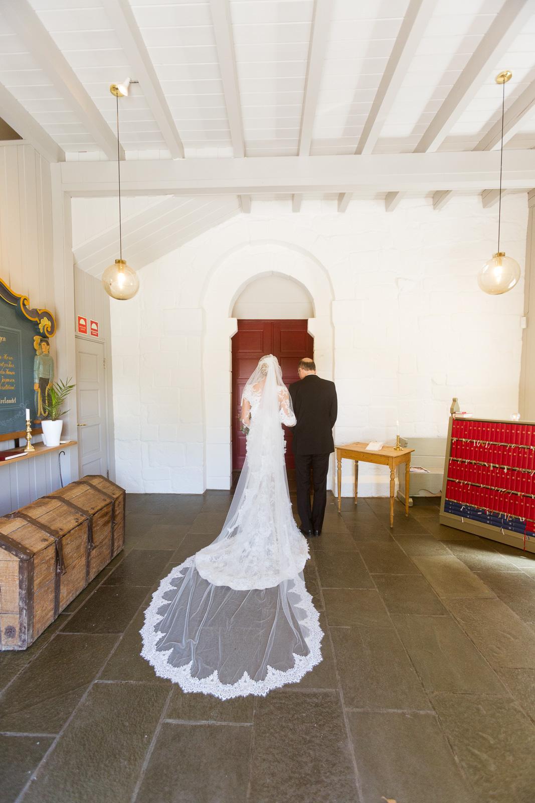 26 Støtvig hotel bryllup