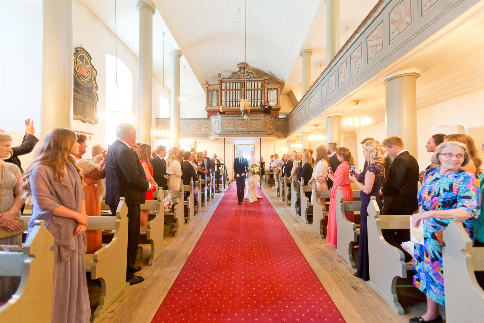 27 Støtvig hotel bryllup