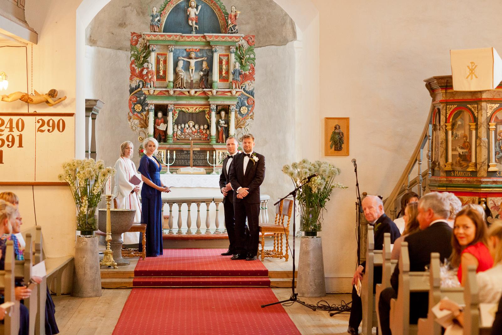 28 Støtvig hotel bryllup