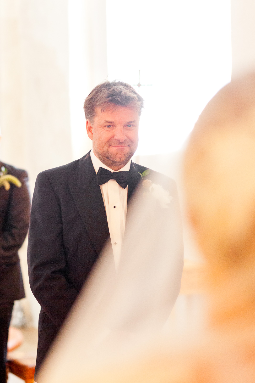 30 Støtvig hotel bryllup