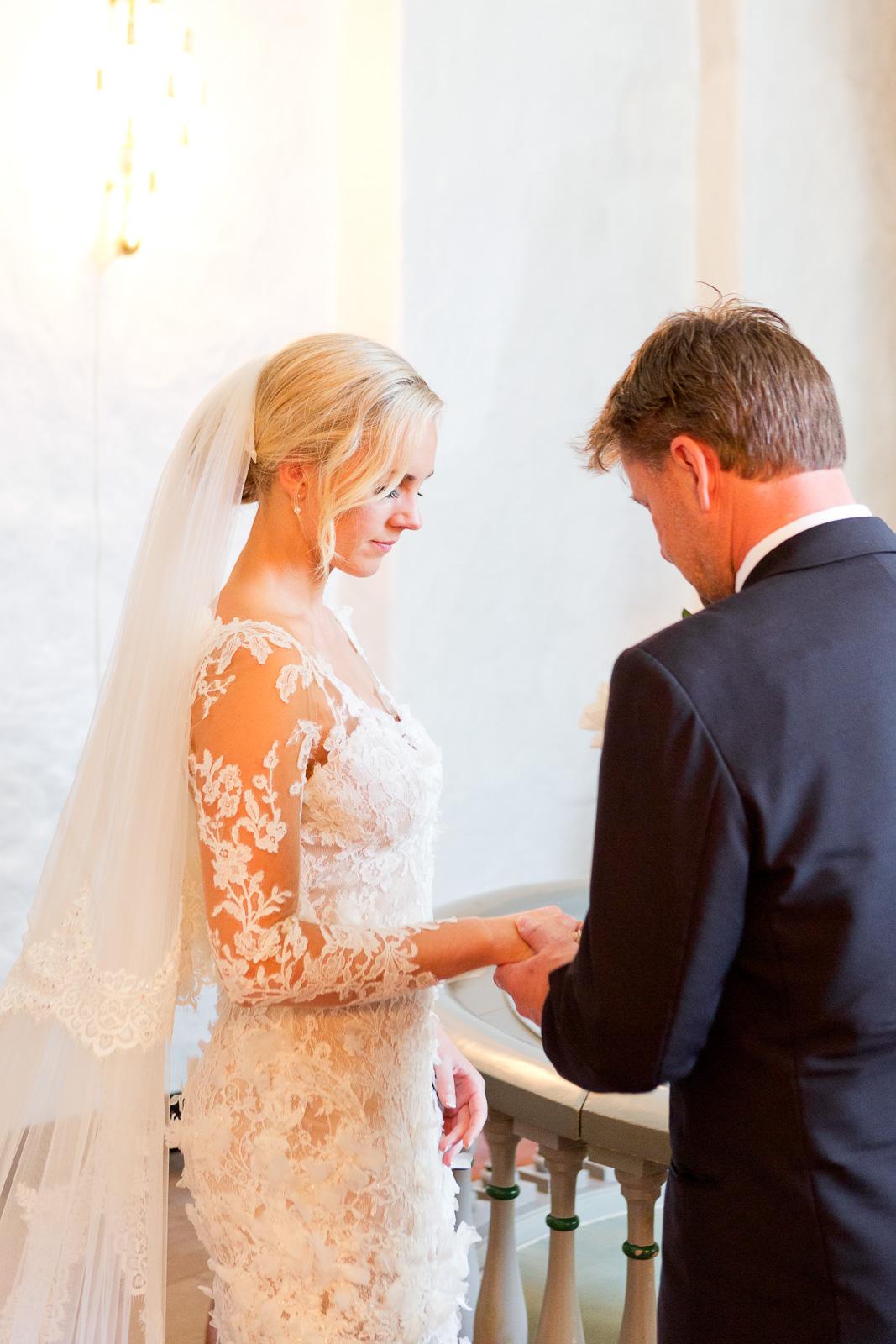 33 Støtvig hotel bryllup