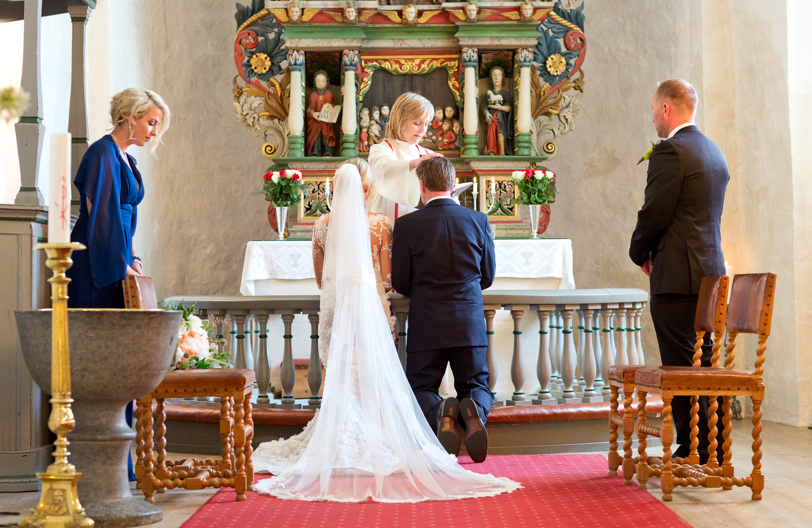 34 Støtvig hotel bryllup