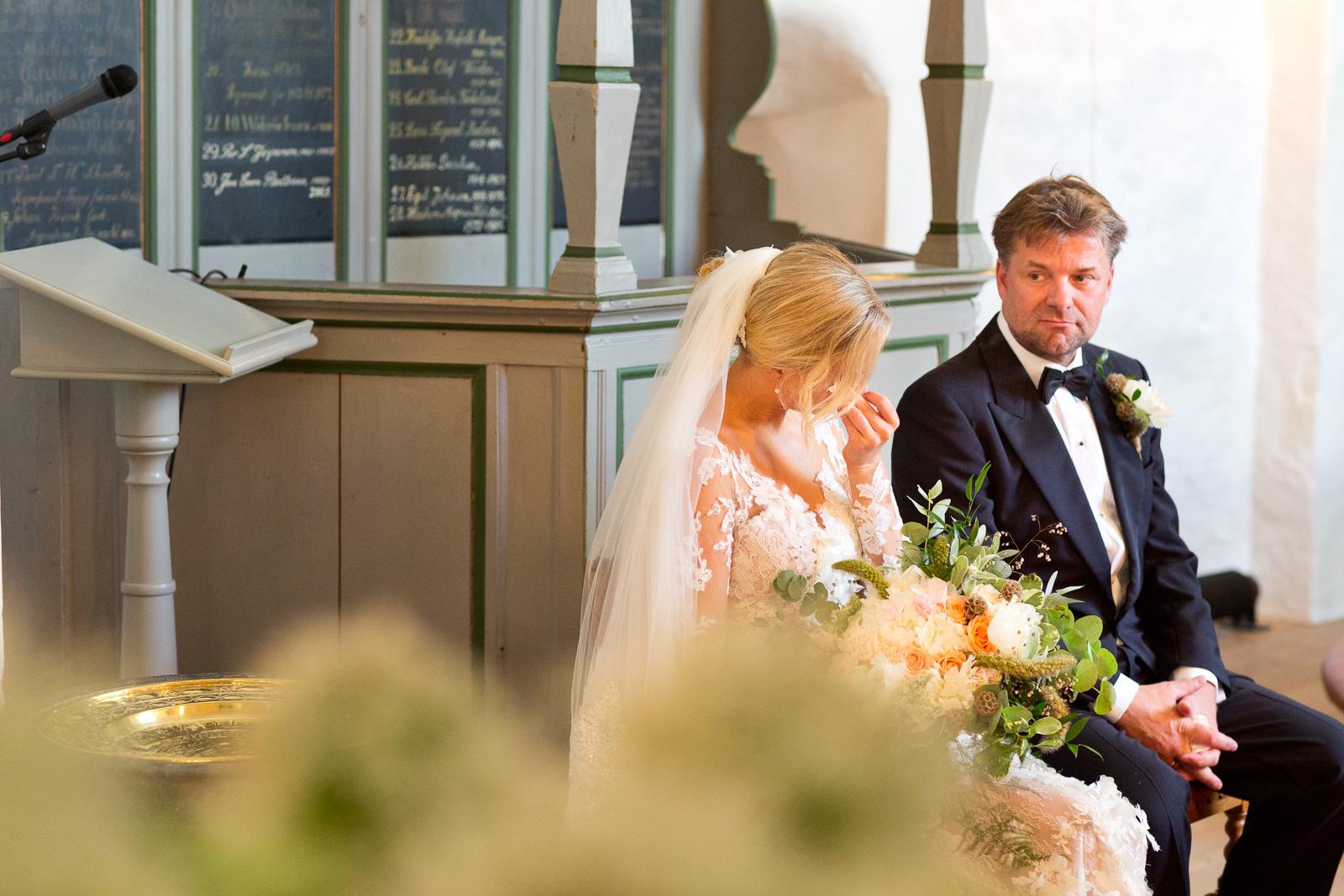 35 Støtvig hotel bryllup