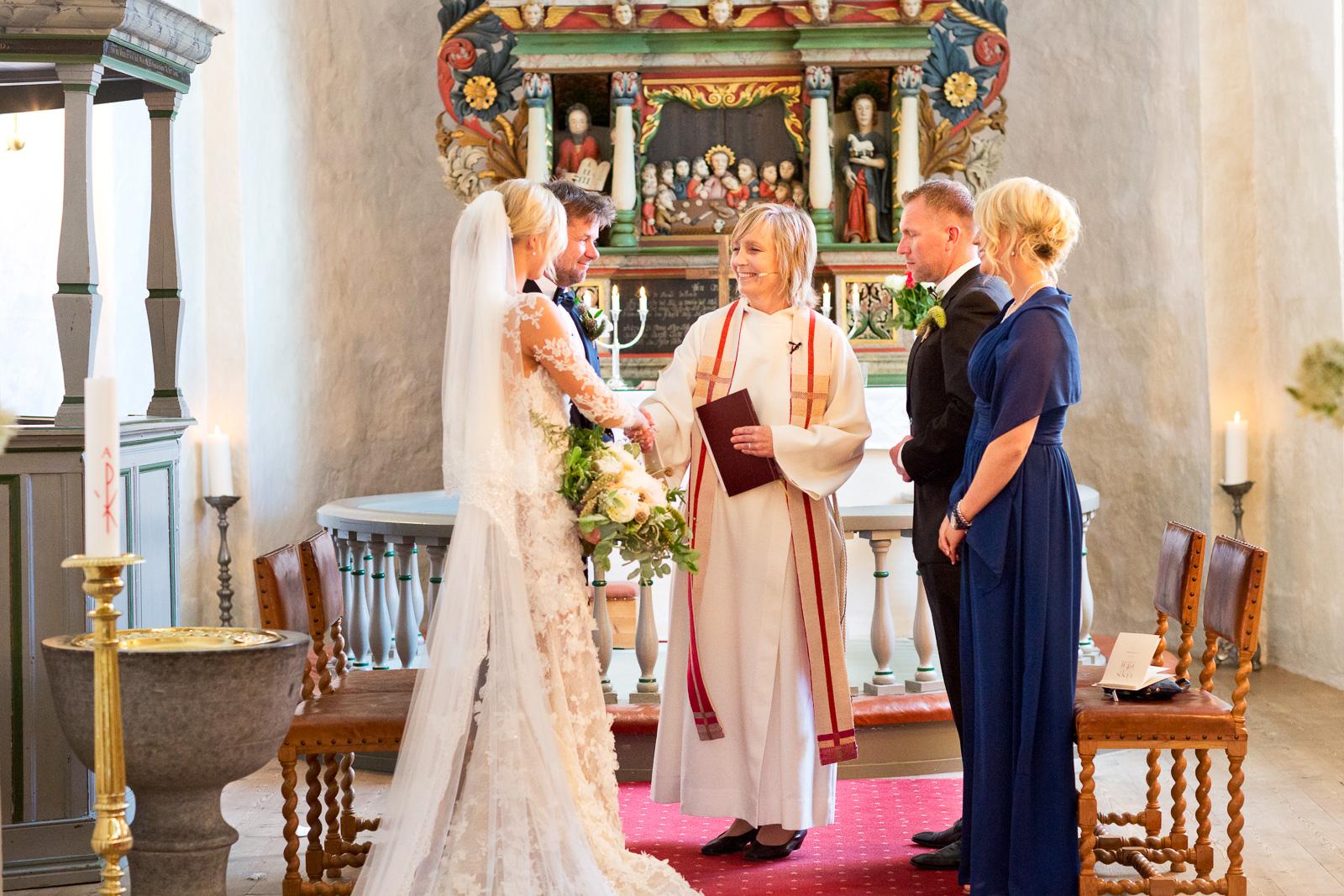36 Støtvig hotel bryllup