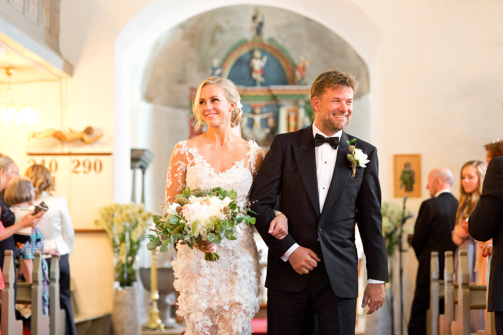 37 Støtvig hotel bryllup
