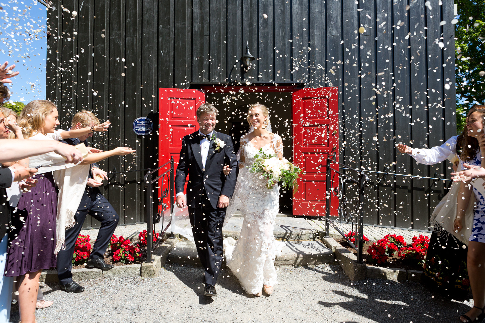 39 Støtvig hotel bryllup