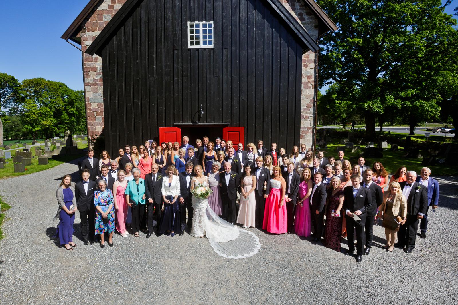 40 Støtvig hotel bryllup
