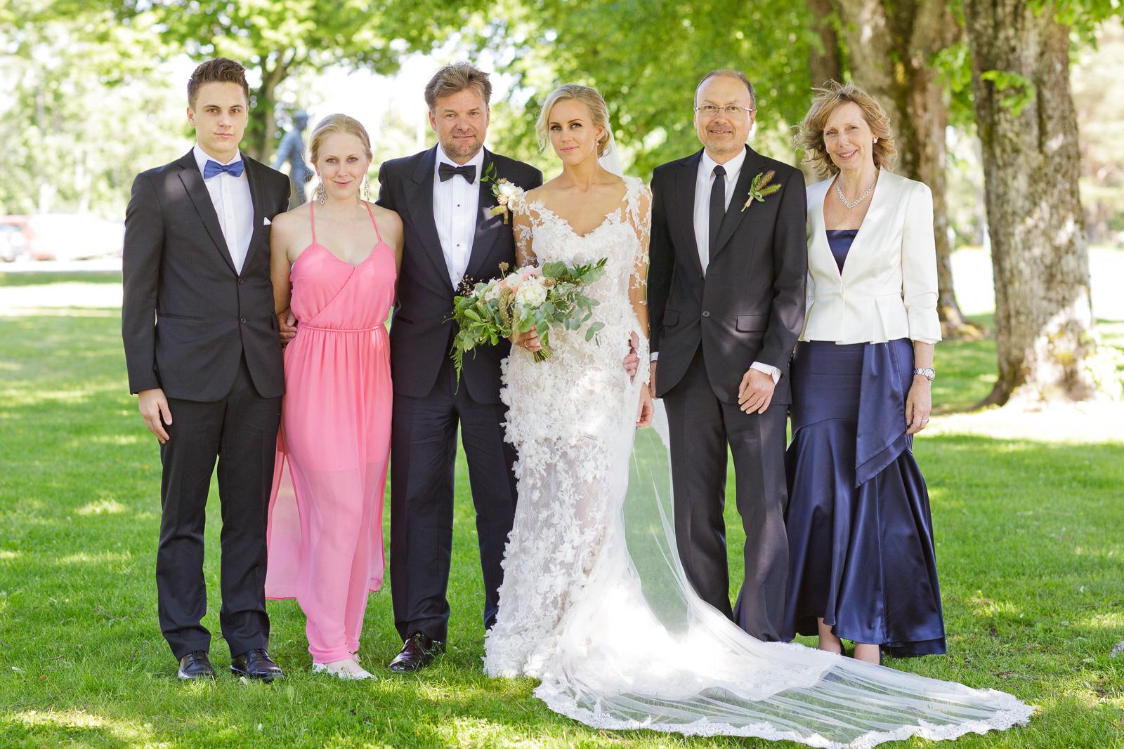 41 Støtvig hotel bryllup