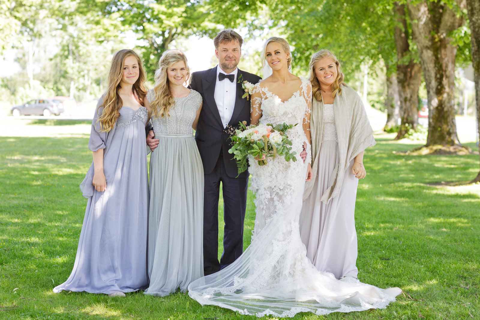 42 Støtvig hotel bryllup