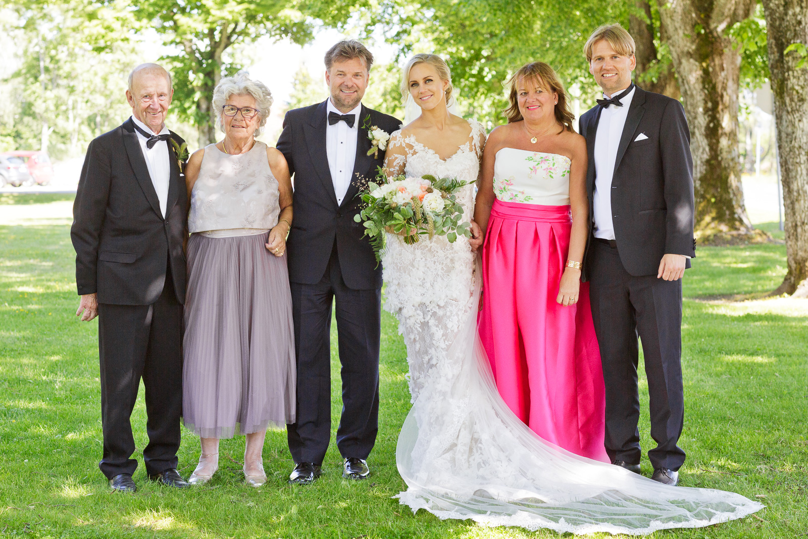 43 Støtvig hotel bryllup