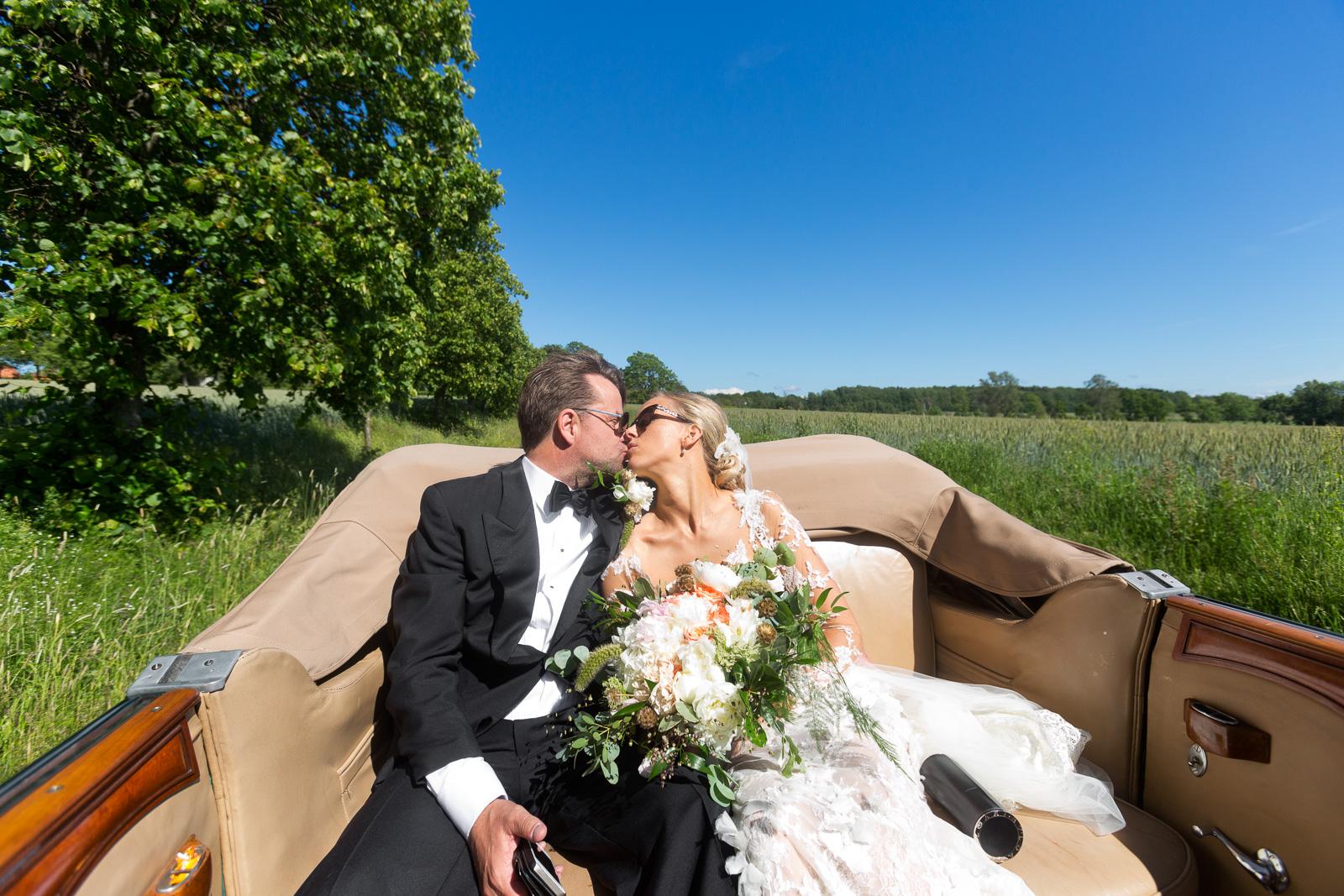 45 Støtvig hotel bryllup