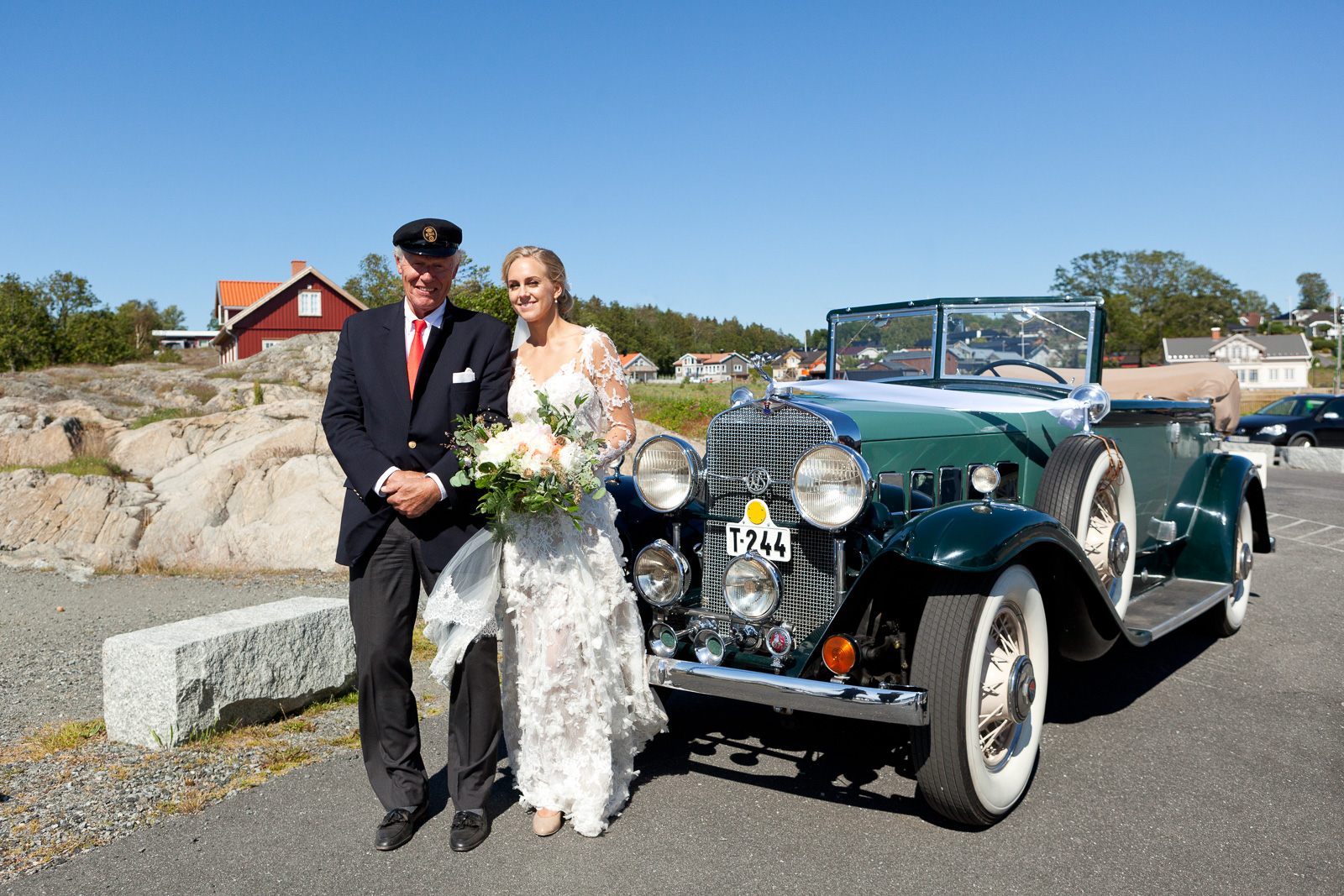 46 Støtvig hotel bryllup