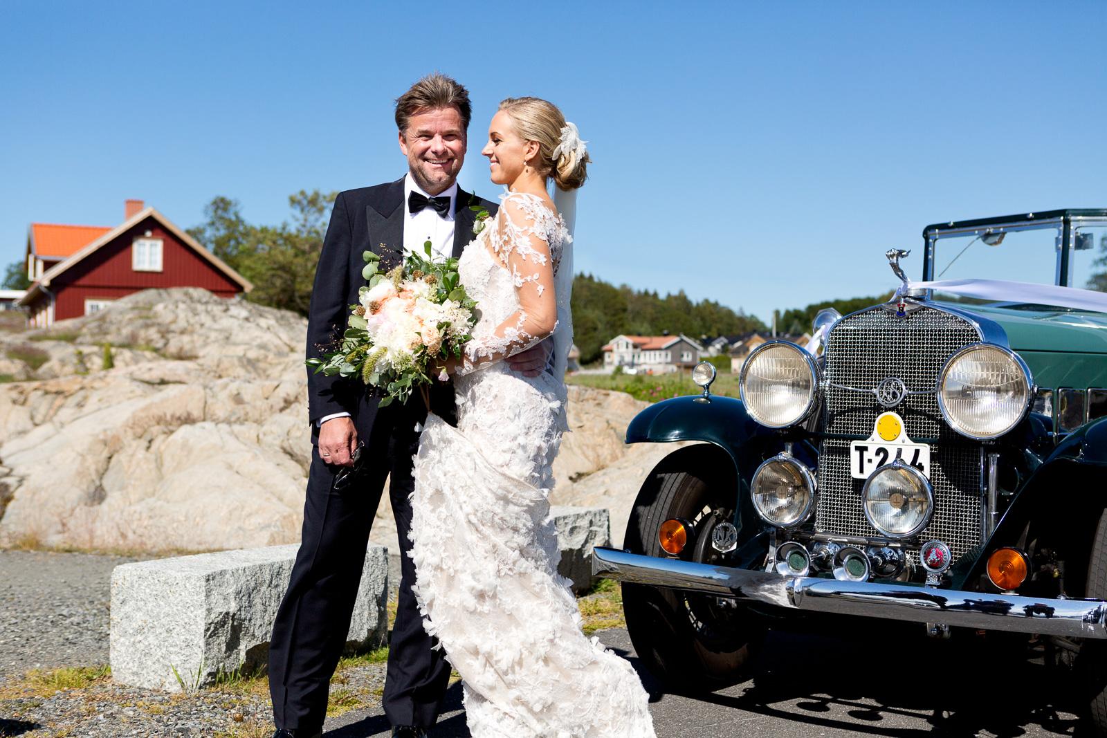 47 Støtvig hotel bryllup