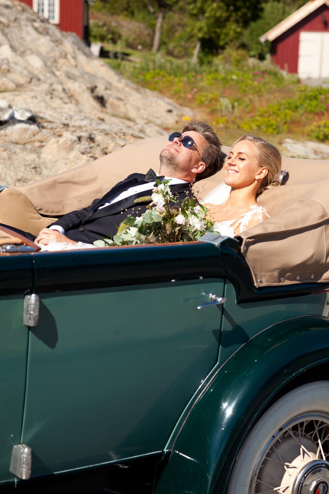 48 Støtvig hotel bryllup