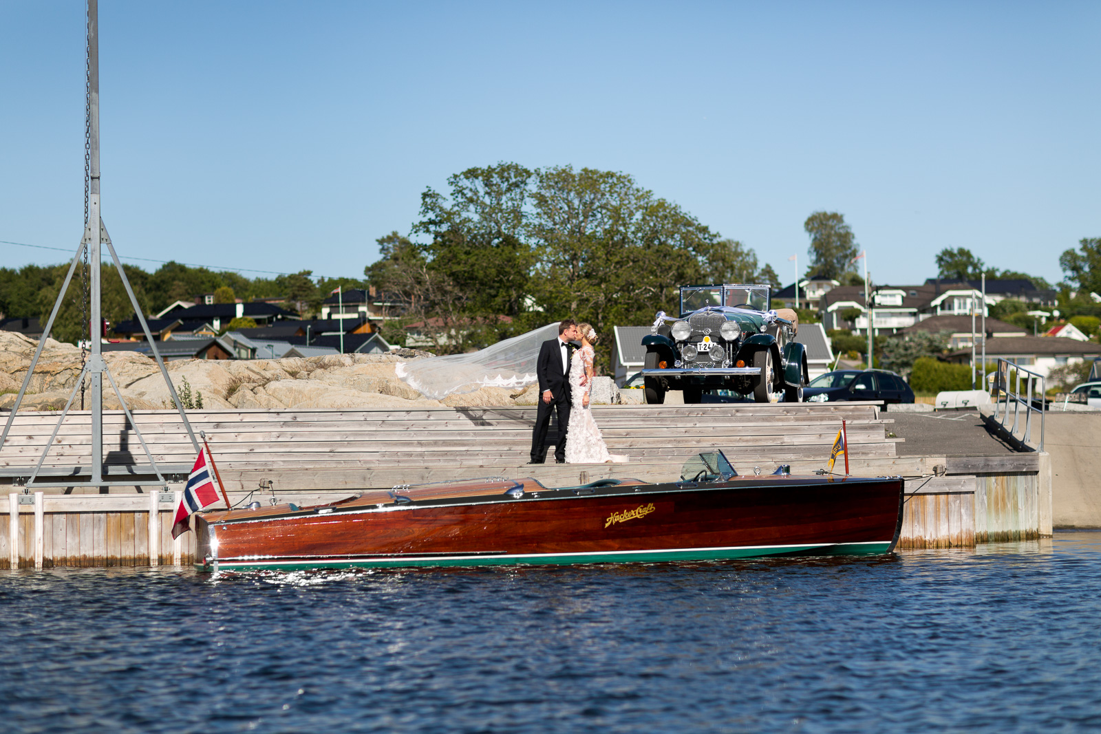 49 Støtvig hotel bryllup