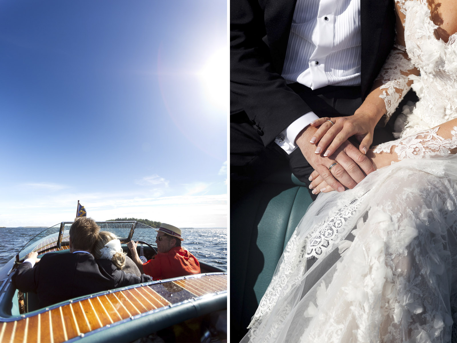 52 Støtvig hotel bryllup