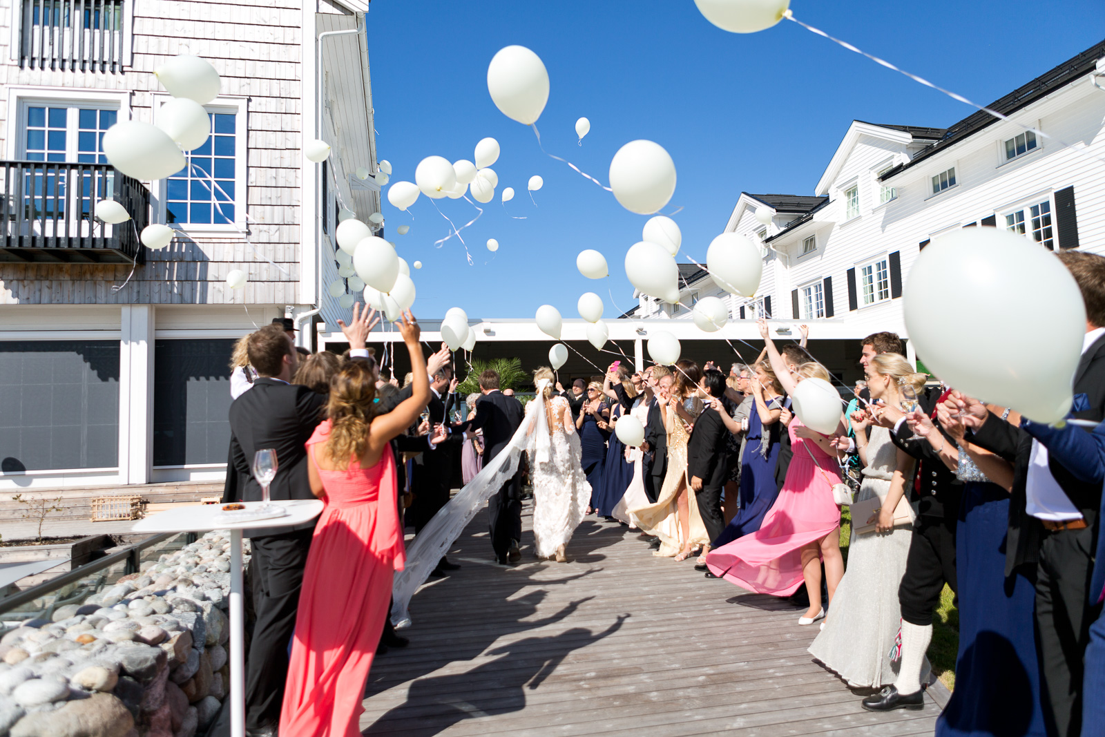53 Støtvig hotel bryllup