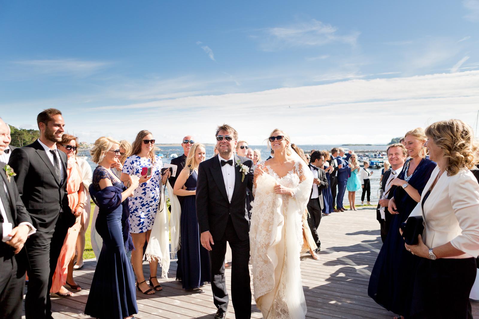 54 Støtvig hotel bryllup