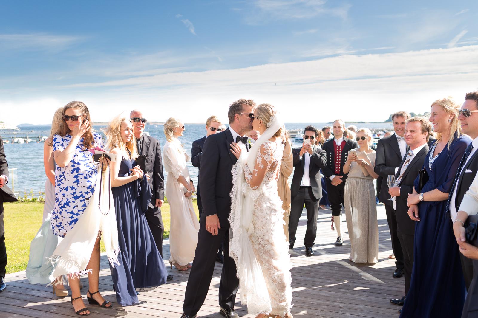 55 Støtvig hotel bryllup