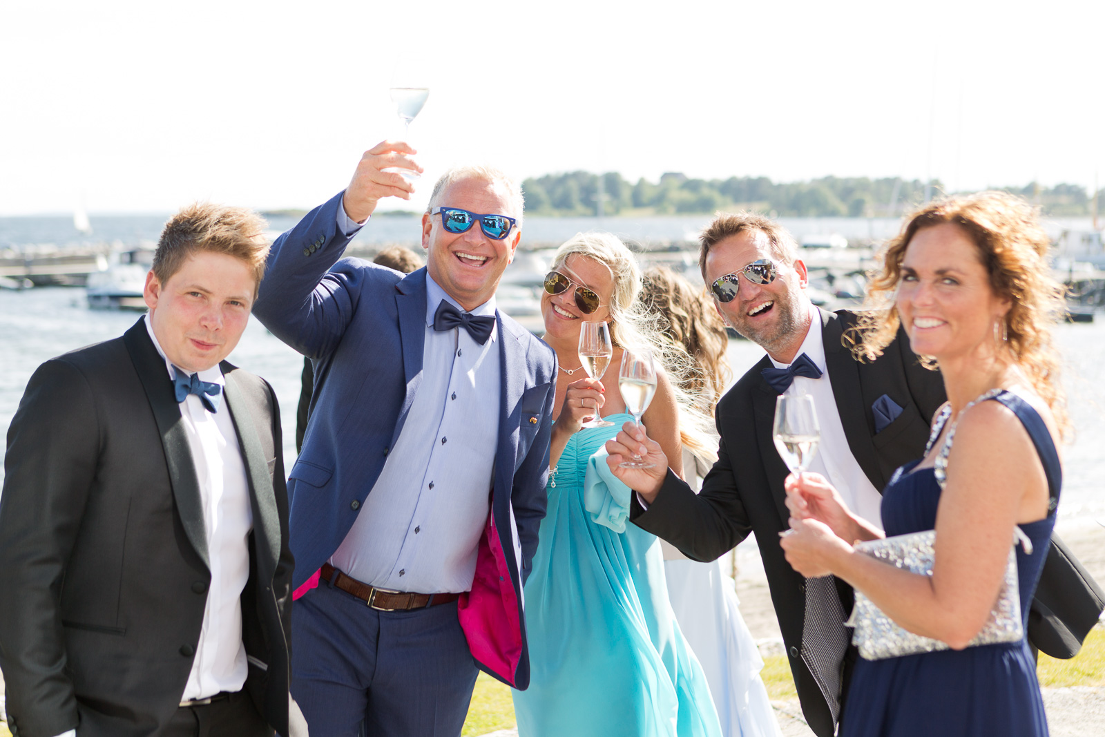 56 Støtvig hotel bryllup