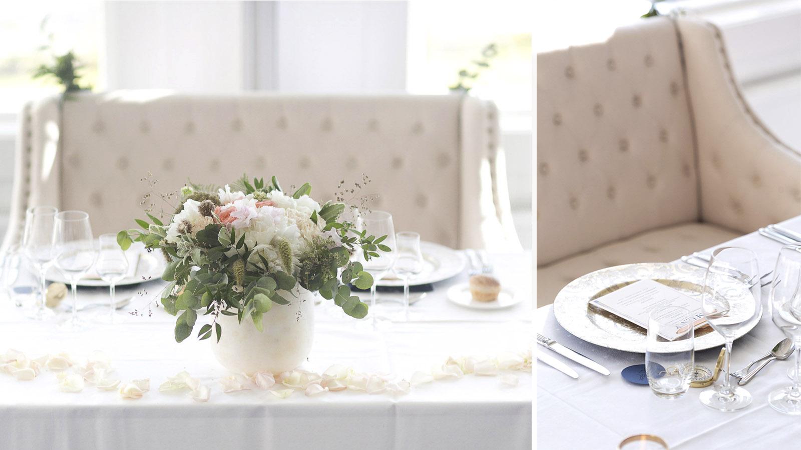 56a Støtvig hotell bryllup