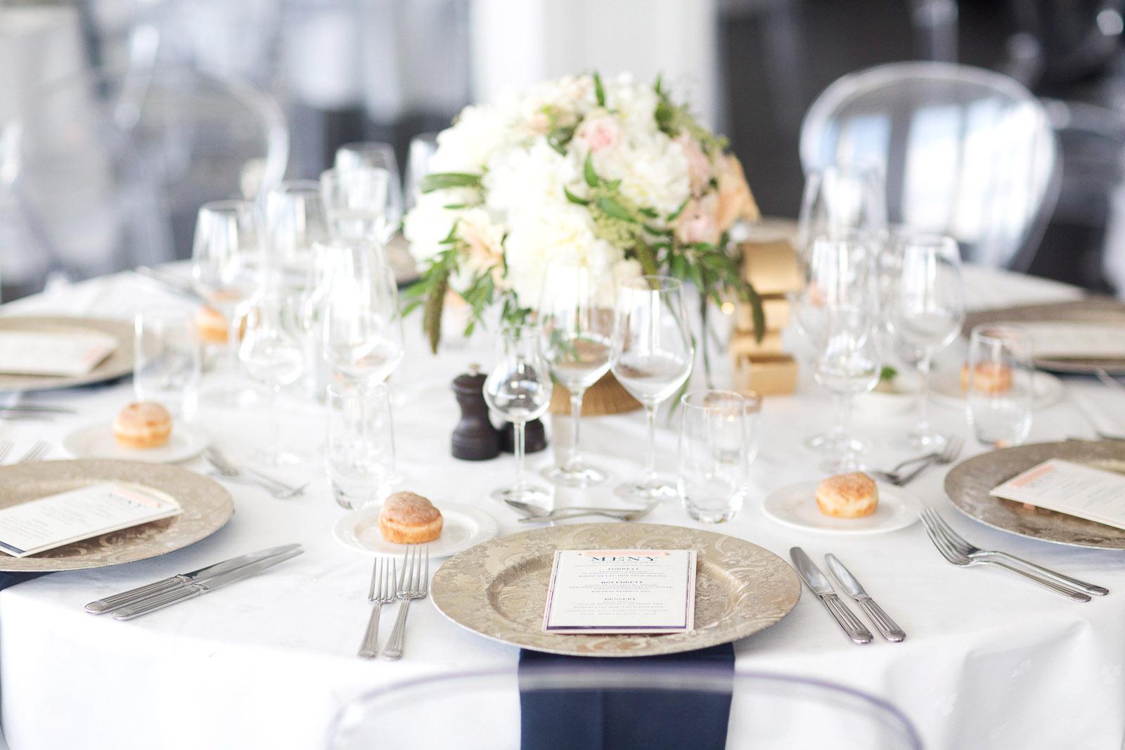 56b Støtvig hotel bryllup