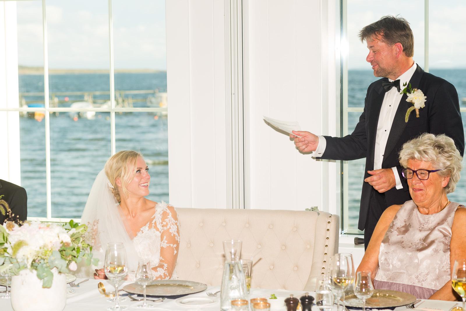 59 Støtvig hotel bryllup