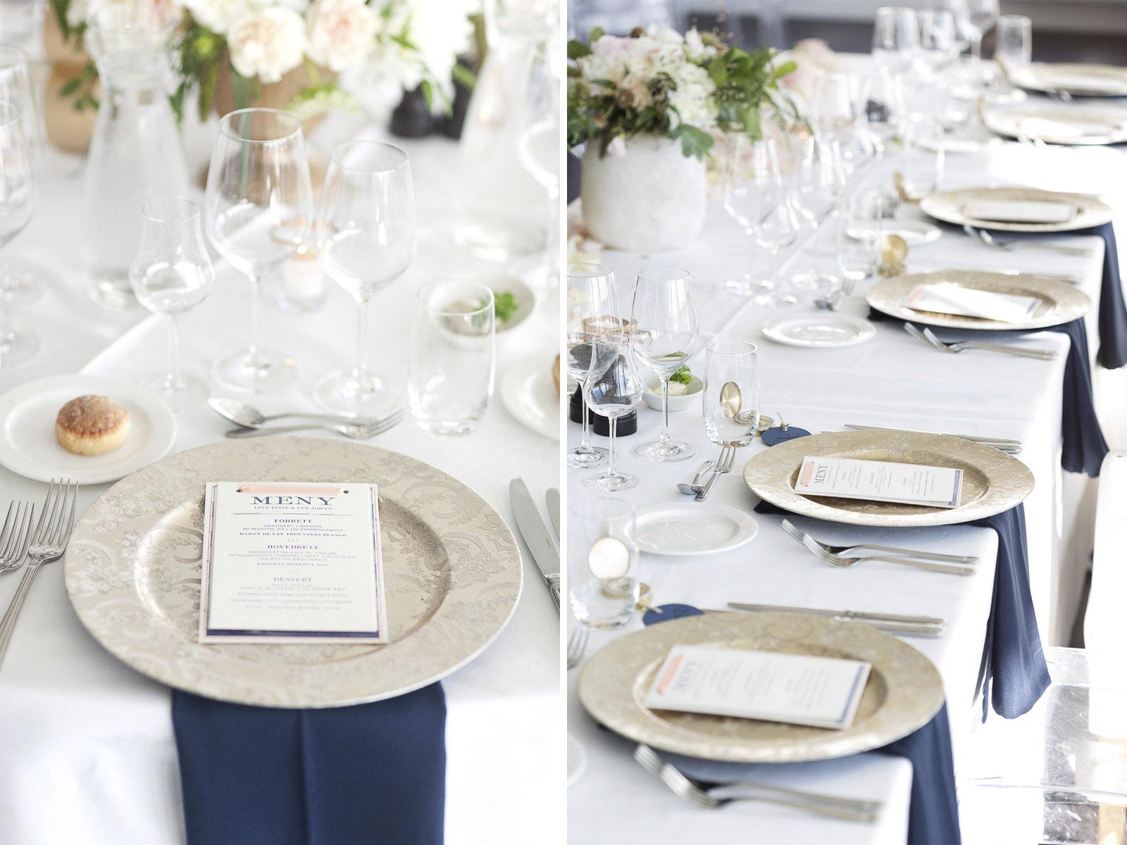 61 Støtvig hotel bryllup