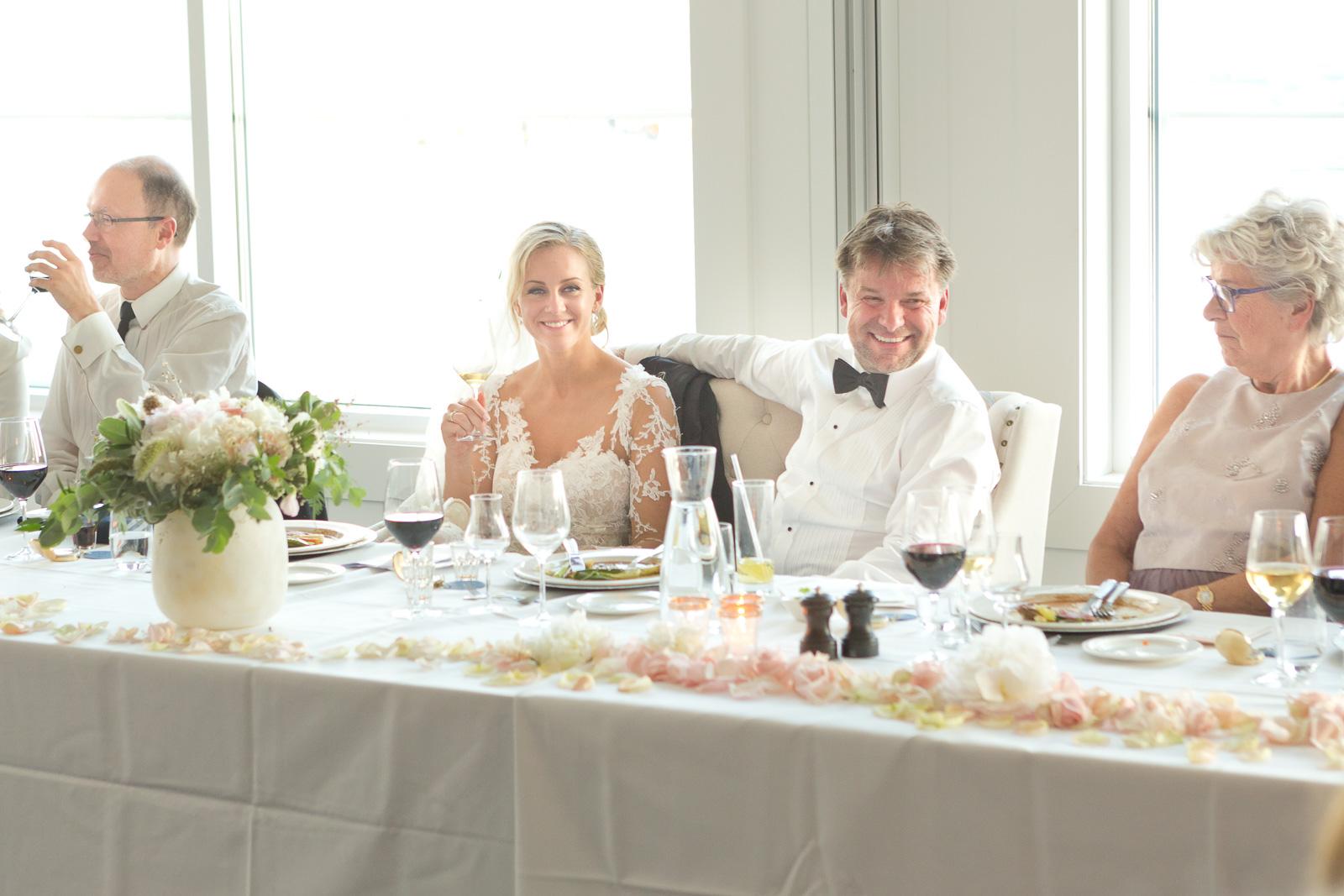 63 Støtvig hotel bryllup