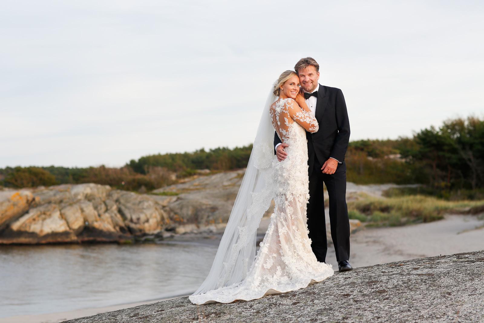64 Støtvig hotel bryllup