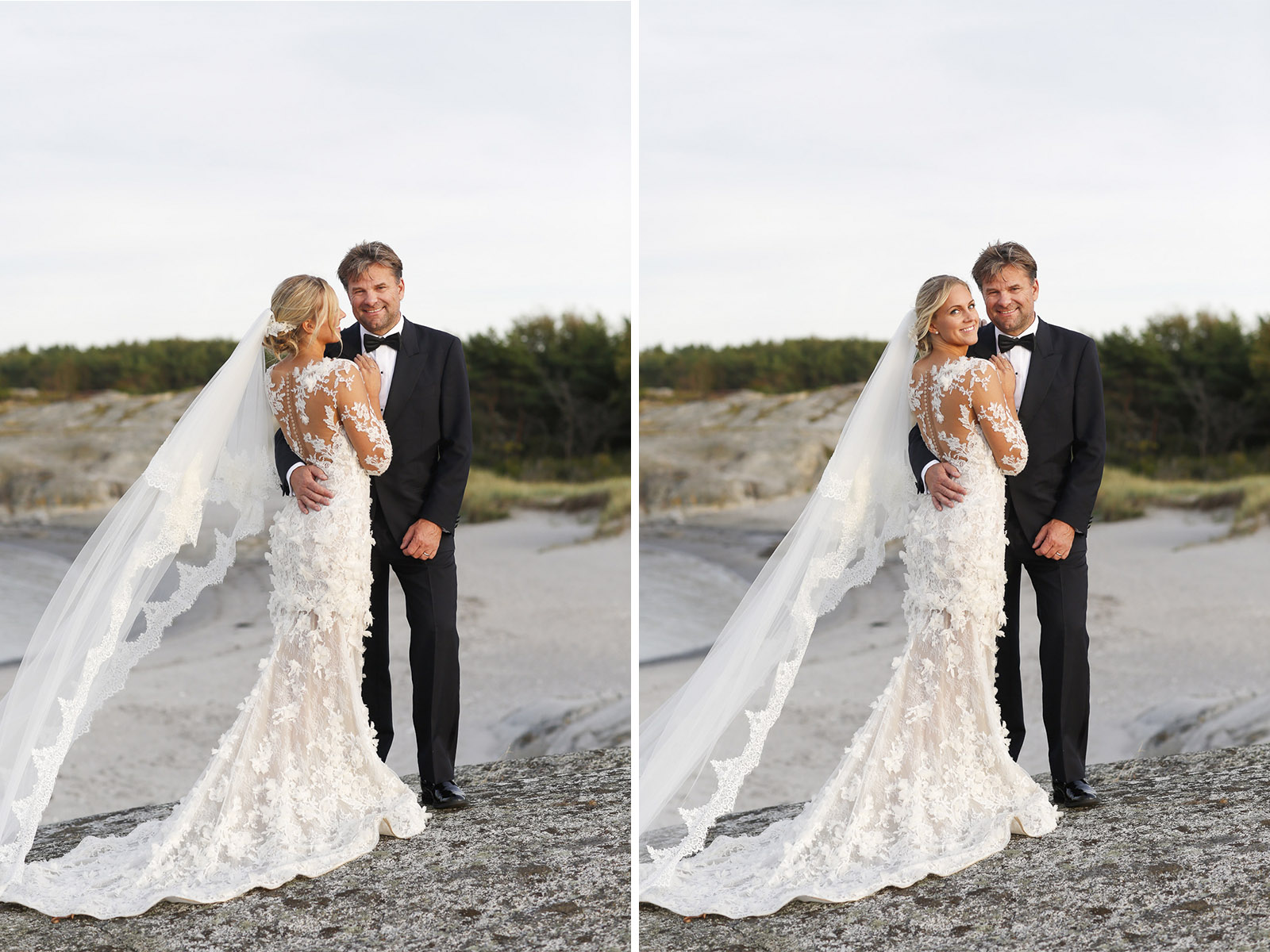 65 Støtvig hotel bryllup