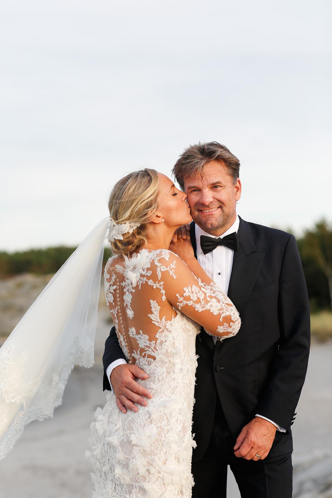 66 Støtvig hotel bryllup