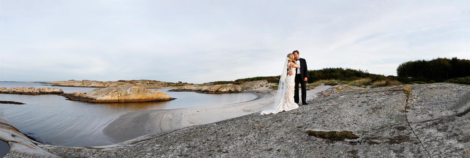 68 a Støtvig hotel bryllup