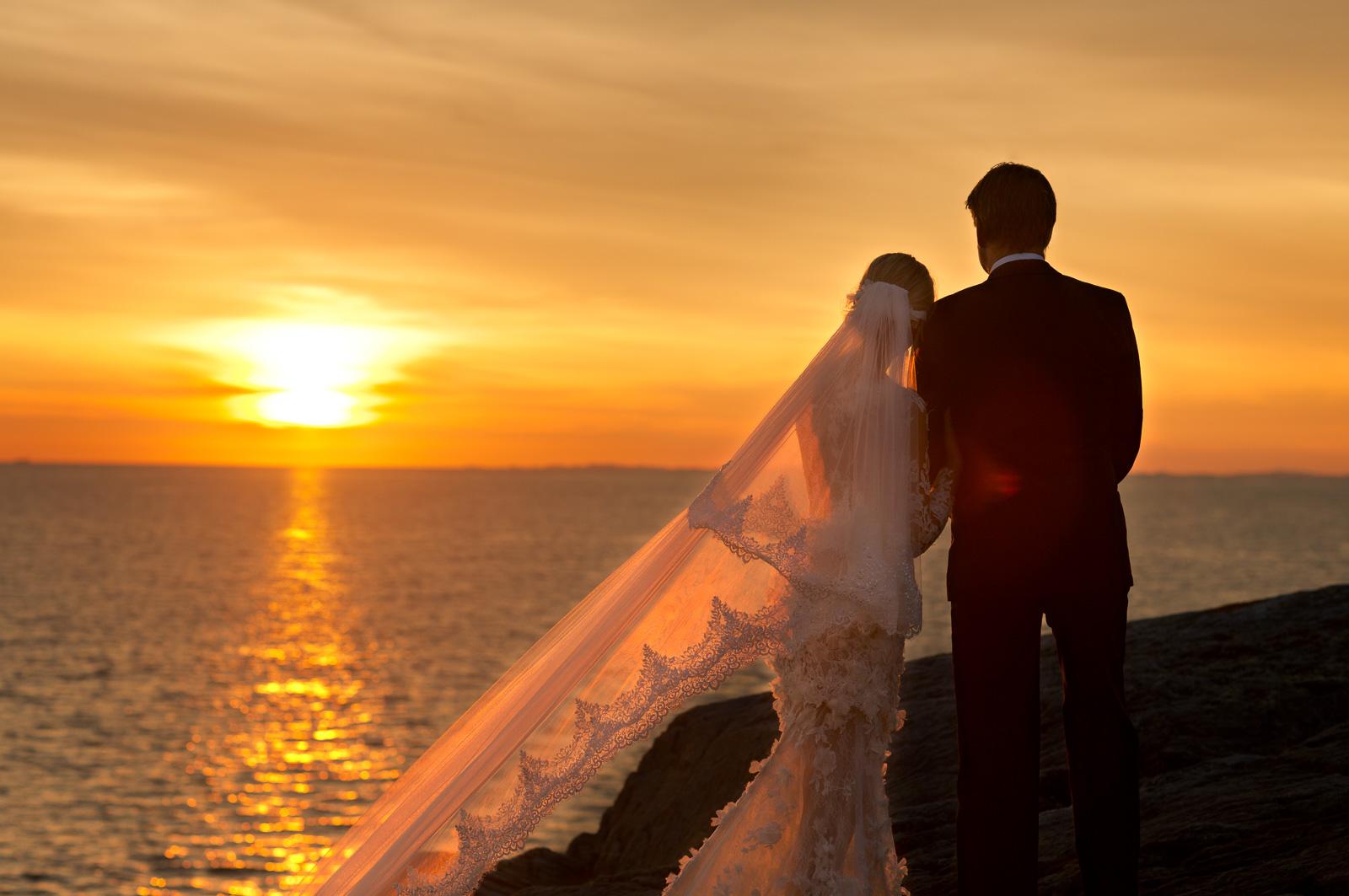 69 Støtvig hotel bryllup