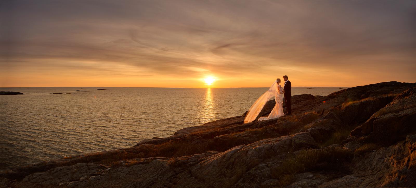 70 Støtvig hotel bryllup