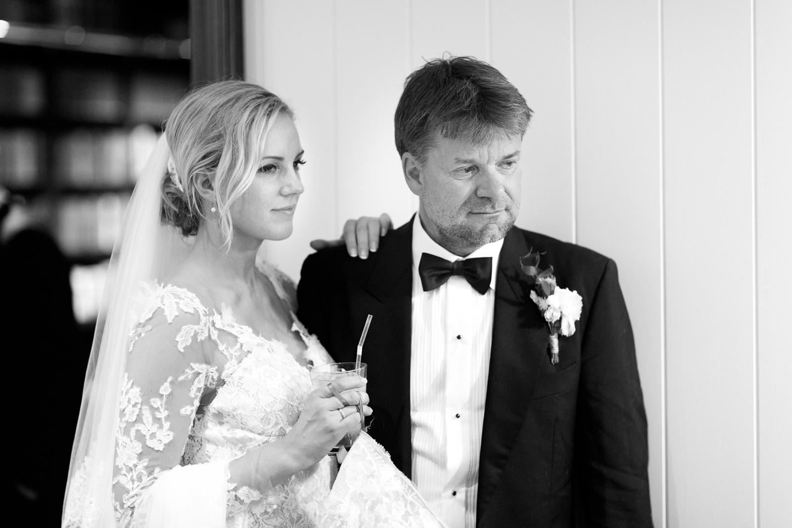 73 Støtvig hotel bryllup