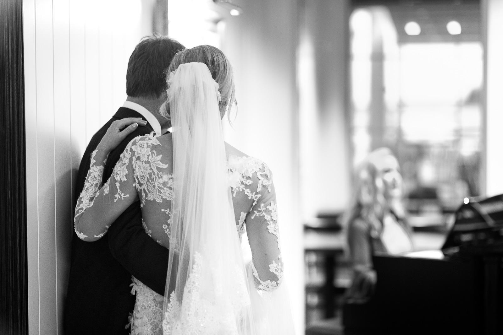 74 Støtvig hotel bryllup