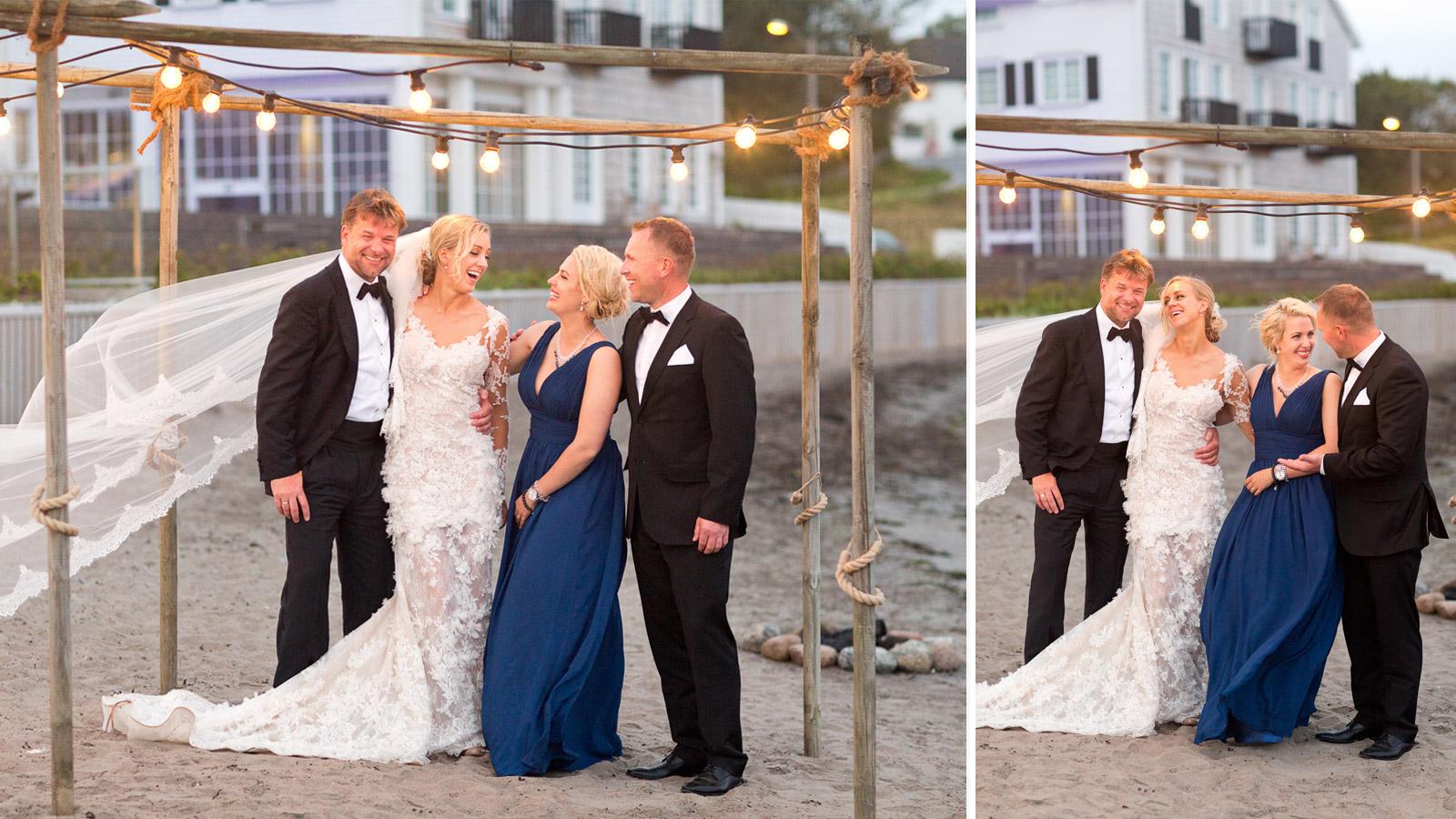 75-Støtvig-hotell-bryllup