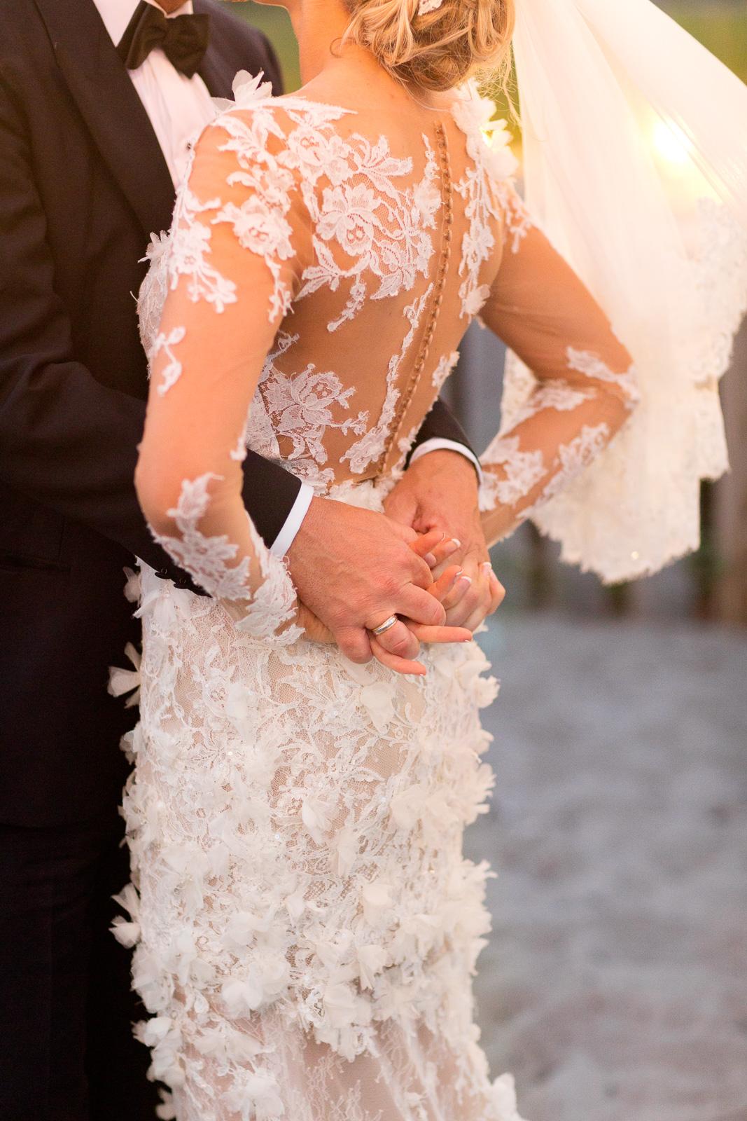 77 Støtvig hotel bryllup